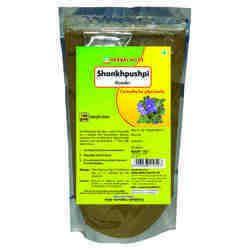 Shankhpushpi Ayurvedic Medicine