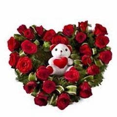 Wedding flowers flowers love gift florist wedding flowers love gift florist wedding negle Choice Image