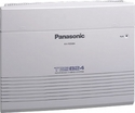 panasonic kx te 824 advanced hybrid pbx