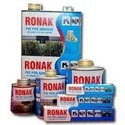 Ronak PVC Solvent Cement
