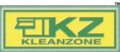 Kleanzone Devices (india) Pvt. Ltd.