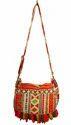 Fashion Bag (FS-9)