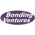 Bonding Ventures Company Private Limited
