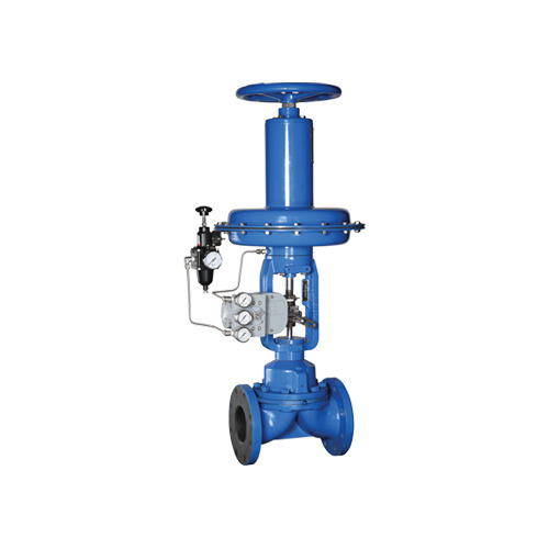 Diaphragm control valves weir type diaphragm control valve weir type diaphragm control valve ccuart Image collections