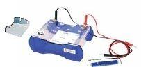 Horizontal Immersed Gel Electrophoresis Unit