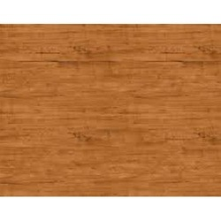 Wood Textures Particle Board
