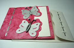 Manufacturer Of Handmade Cards Handmade Greeting Cards By Card