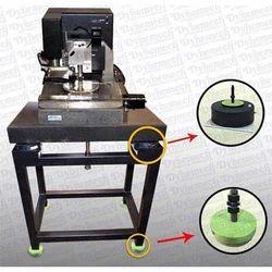 Atomic Force Microscope Anti Vibration Table