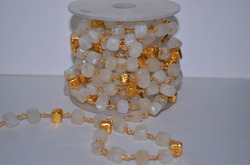 Fashion Beads Chain