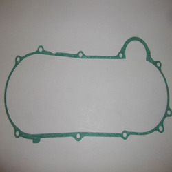 Honda Activa Old Clutch Gasket-Clutch Packing