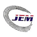 JEM Auto Products