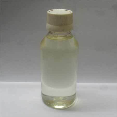 Palm Kernel Refined Oil