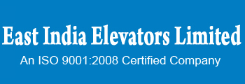 East India Elevators Limited