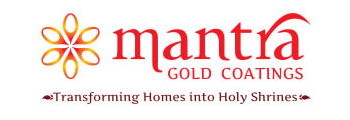Mantra Gold Coatings