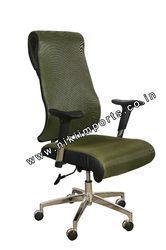 ZMS (A392) Executive Chair