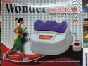 Wonder Chi Exerciser