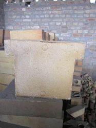 Shoulder Bricks