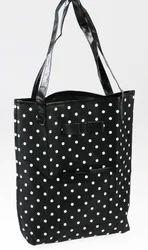 Designing Calico Bag