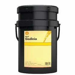 Shell Gadinia AL Product