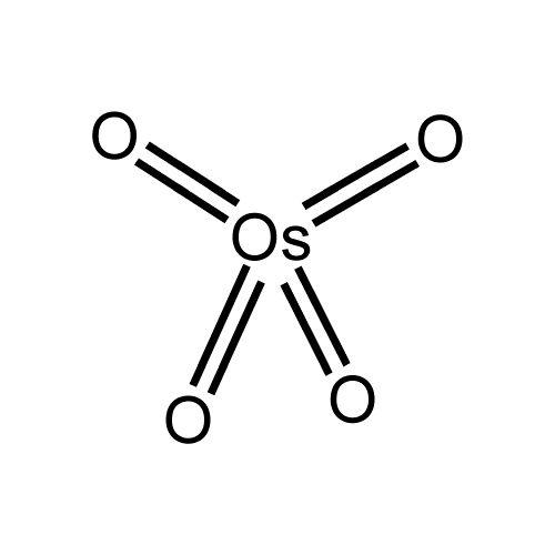 Osmium Oxide