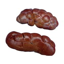 Buffalo Kidney