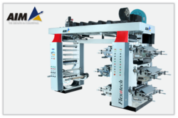 Non Woven Printing Machine Suppliers Amp Manufacturers In