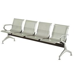3 Seater and 4 Seater Chair