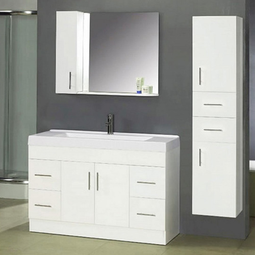 Bathroom Cabinets - Bathroom Mirror Cabinet Latest Price, Manufacturers & Suppliers