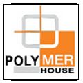 Polymer House