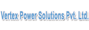 Vertex Power Solutions Private Limited