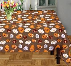 Kids Table Cloth