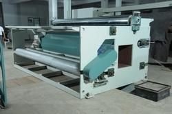 SMS Fabric Line Machine
