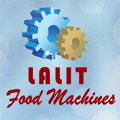 Lalit Food Machines