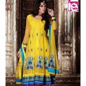 Latest Designs Salwar Kameez