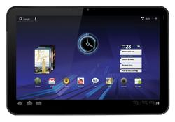 Tablet PC VZ-706