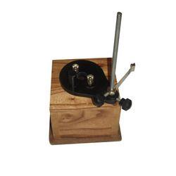 Separating Calorimeter