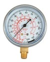 Pressure Gauges Calibration & Services
