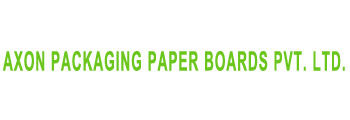 Axon Packaging Paper Boards Pvt. Ltd.