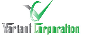 Variant Corporation