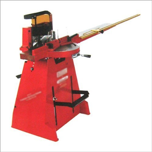 Picture Framing Machine Manufacturers, Suppliers & Wholesalers