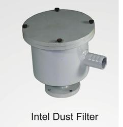 Inlet Dust Filter