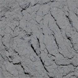 Rice Husk Ash Powder