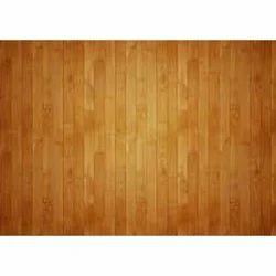 Wood Textures MDF