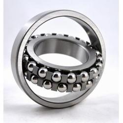Self Aligning Ball Bearing