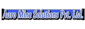 Auro Mine Solutions Pvt. Ltd.
