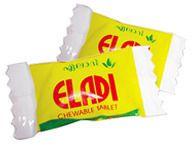 Kandamkulathy Eladi Chewable Tablet Cough and Cold