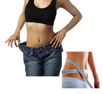 Cosmetic Surgery Weight Loss Programme Slimming Service Service