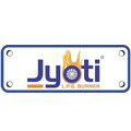 Jyoti Engineering Co.