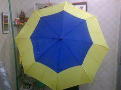 Advertising Folding Umbrella