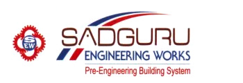 Sadguru Engineering Works